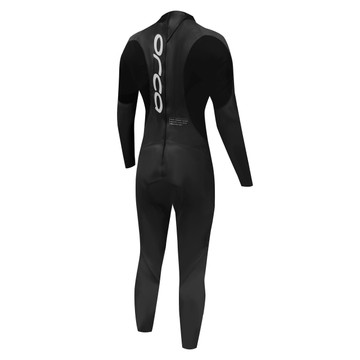 e2f0590885 Wetsuits - Kid s Wetsuits - Wetsuit Outlet