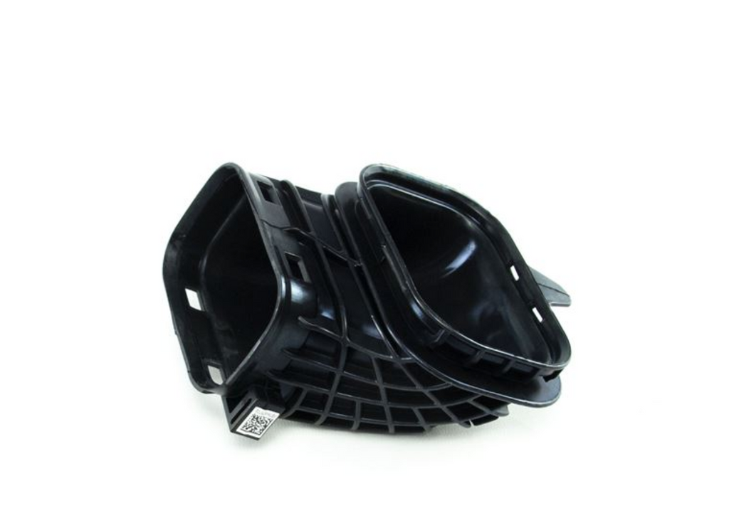 F20 M140i Hot Climate Intake Duct