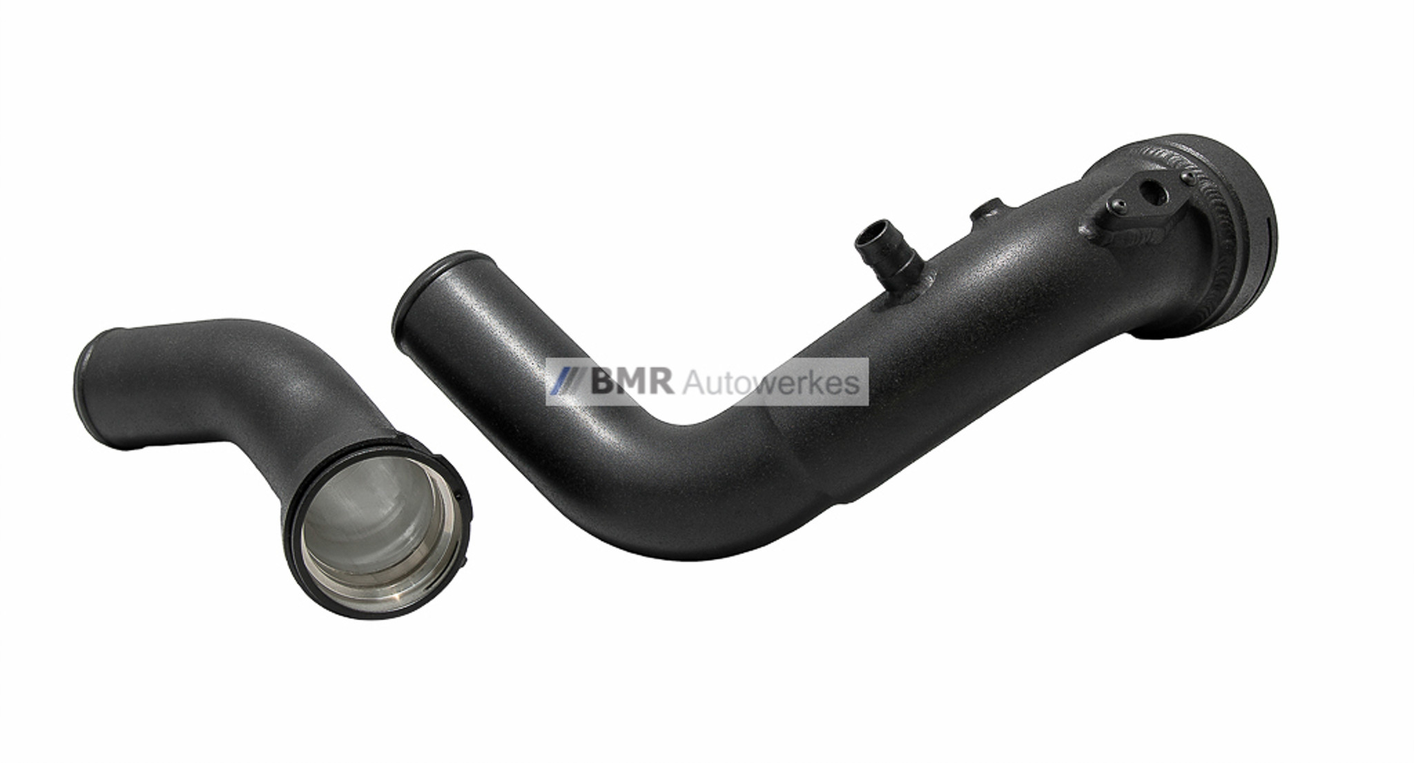 BMR Tuning N55 (F) Charge Pipe