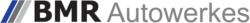 BMR Autowerkes - Cars Enhancements, Modifications & Upgrades