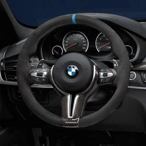 Bmw F8x M3 M4 M Performance Steering Wheel Bmr Autowerkes Cars