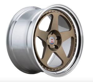 """HRE Classic Series (20"""")"""
