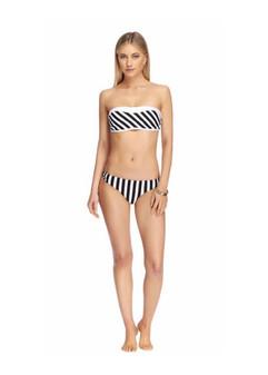 Jets Liberate Hipster Bikini Pant - J6384