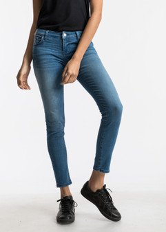 LTB Mina Ankle Jean - 50764