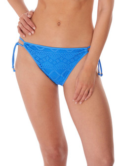 Freya Sundance Rio Tie Bikini Brief - AS 3975