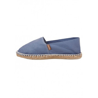Ridley Classic Espadrille 100.S19