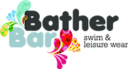 The Bather Bar Swim & Leisure Wear