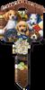 AC2- Puppies