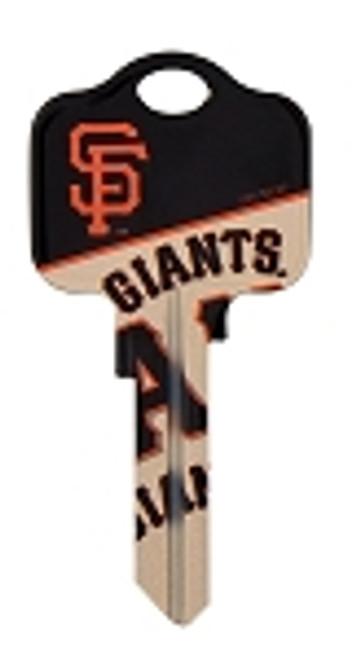 MLB-Giants