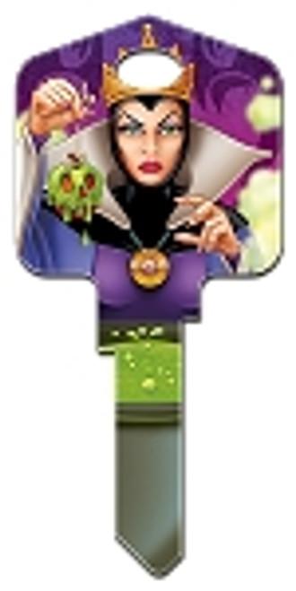 D96- Evil Queen (Snow White)