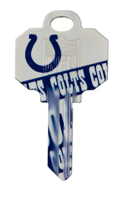 NFL-COLTS