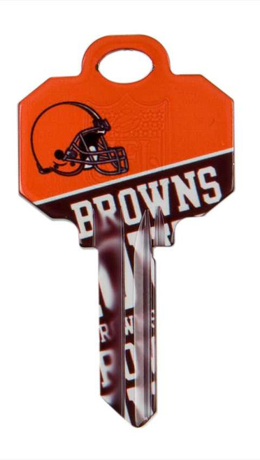 NFL-BROWNS