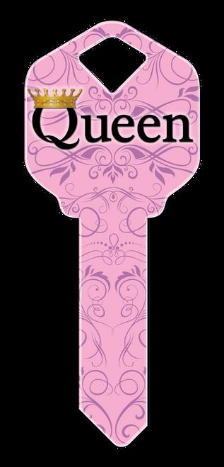 HK31-Queen