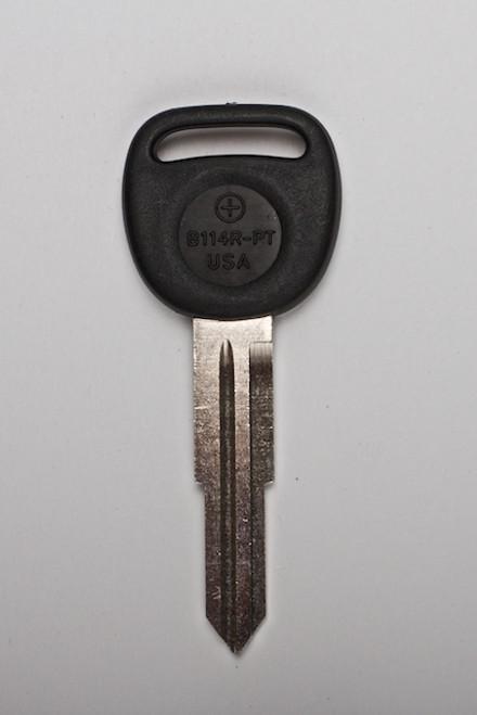 B114R-PT