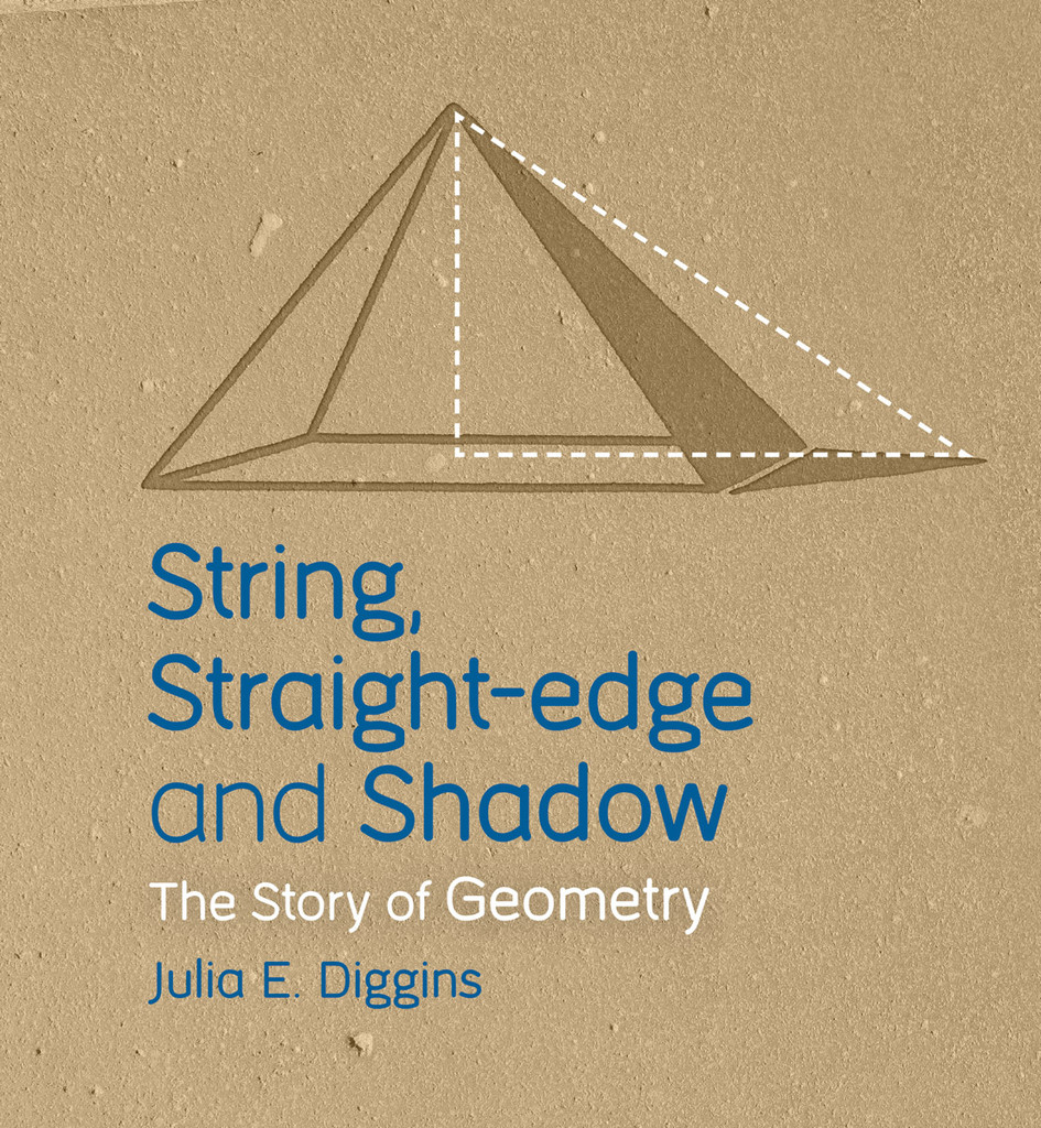 String, Straight-edge, and Shadow