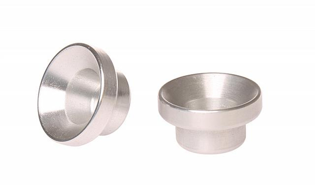 aluminum candle holder for birthday ring
