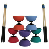 Athena Diabolo kit.  Made in Quebec.