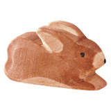 Ostheimer small spotted rabbit