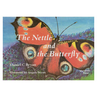 The Nettle & the Butterfly