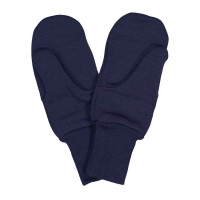 adult wool mittens (special order)