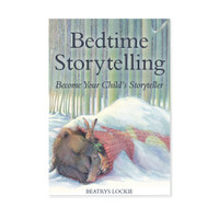 Bedtime Storytelling, revised edition