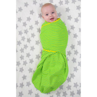Womby bag for 4-12 months