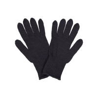 Ruskovilla adult wool gloves (special order)