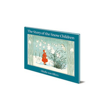The Story of the Snow Children, mini-edition