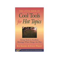 Cool Tools for Hot Topics