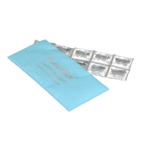 Planetbox Cold Kit ice pack