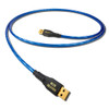 Nordost Blue Heaven USB 2.0 Data Cable (2 Meters)