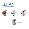 Etymotic - The Bean quiet Sound Amplifier