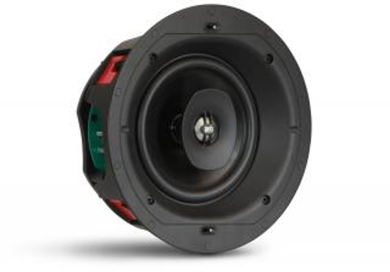 PSB Customsound CS650 In-Ceiling Loudspeaker (single item)