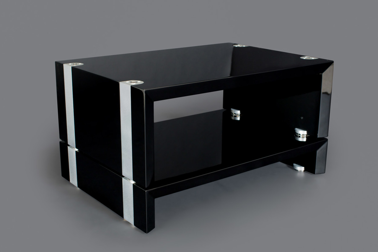 Raidho Acoustics Audio racks
