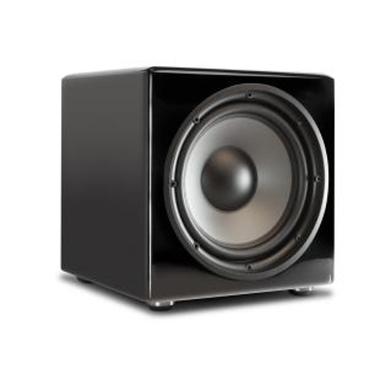 PSB Subseries 100 Compact Powered Subwoofer