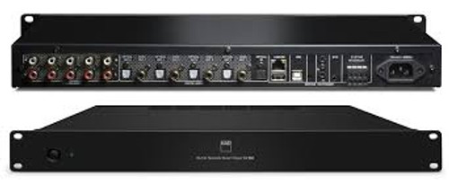 NAD CI 580 BluOS Network Music Player
