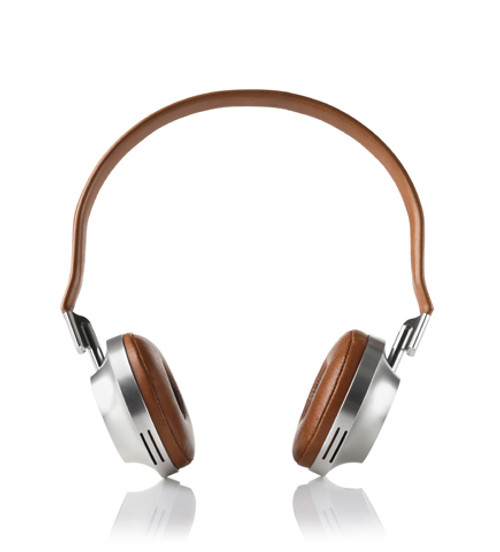 Aedle VK1 Headphones