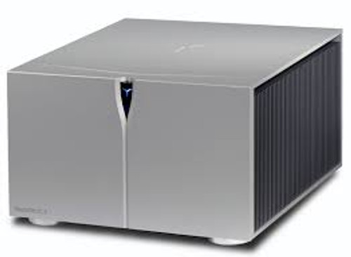 Audia Flight Strumento No. 4 MK 2 Power Amplifier