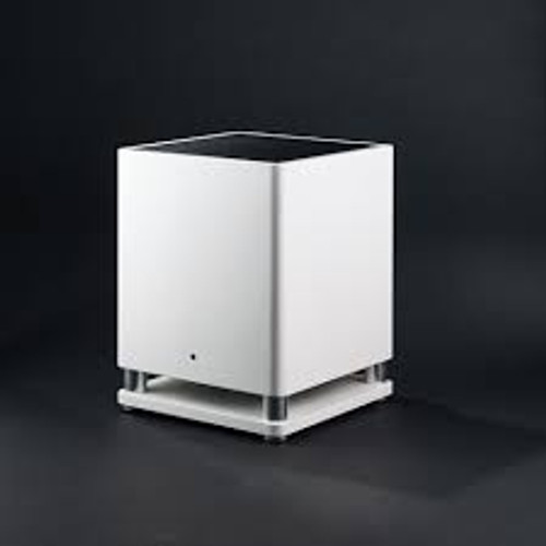 Scansonic MBB 10 Active Sub-Woofer