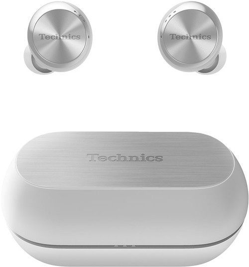 Technics True Wireless Headphones EAH-AZ70W