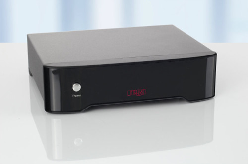 FONO MM MM phono stage