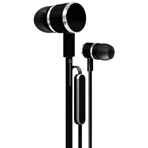 Beyerdynamic iDX 160 iE Earphones