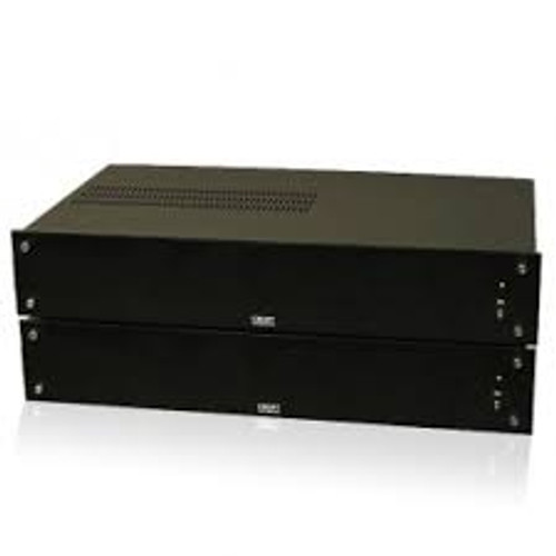 Croft Series 7R Mono Block Amplifiers