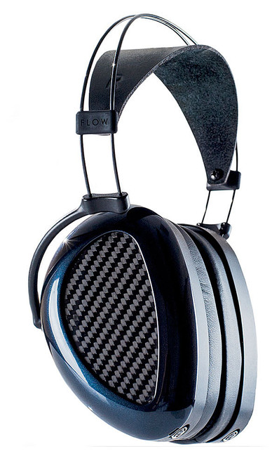 Mr Speaker Aeon Flow Closed Back Headphones Demo/Clearance