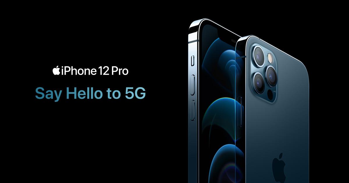 iphone12pro-og.jpg