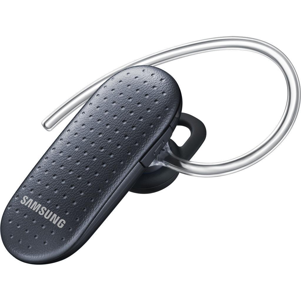 Samsung HM3350 Bluetooth Wireless Headset