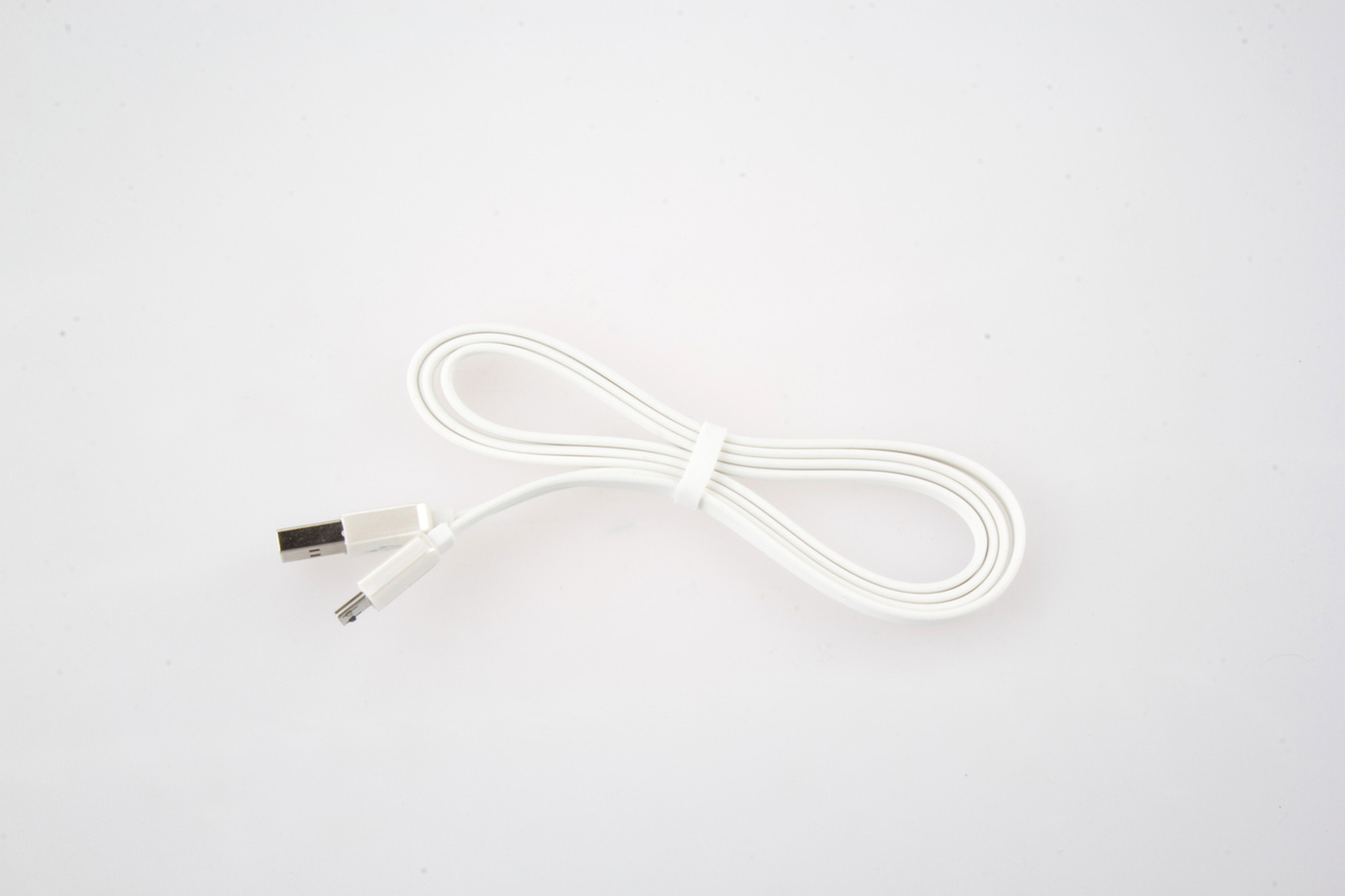 Remax Light Speed Cable For Micro White In Pakistan Puding Usb