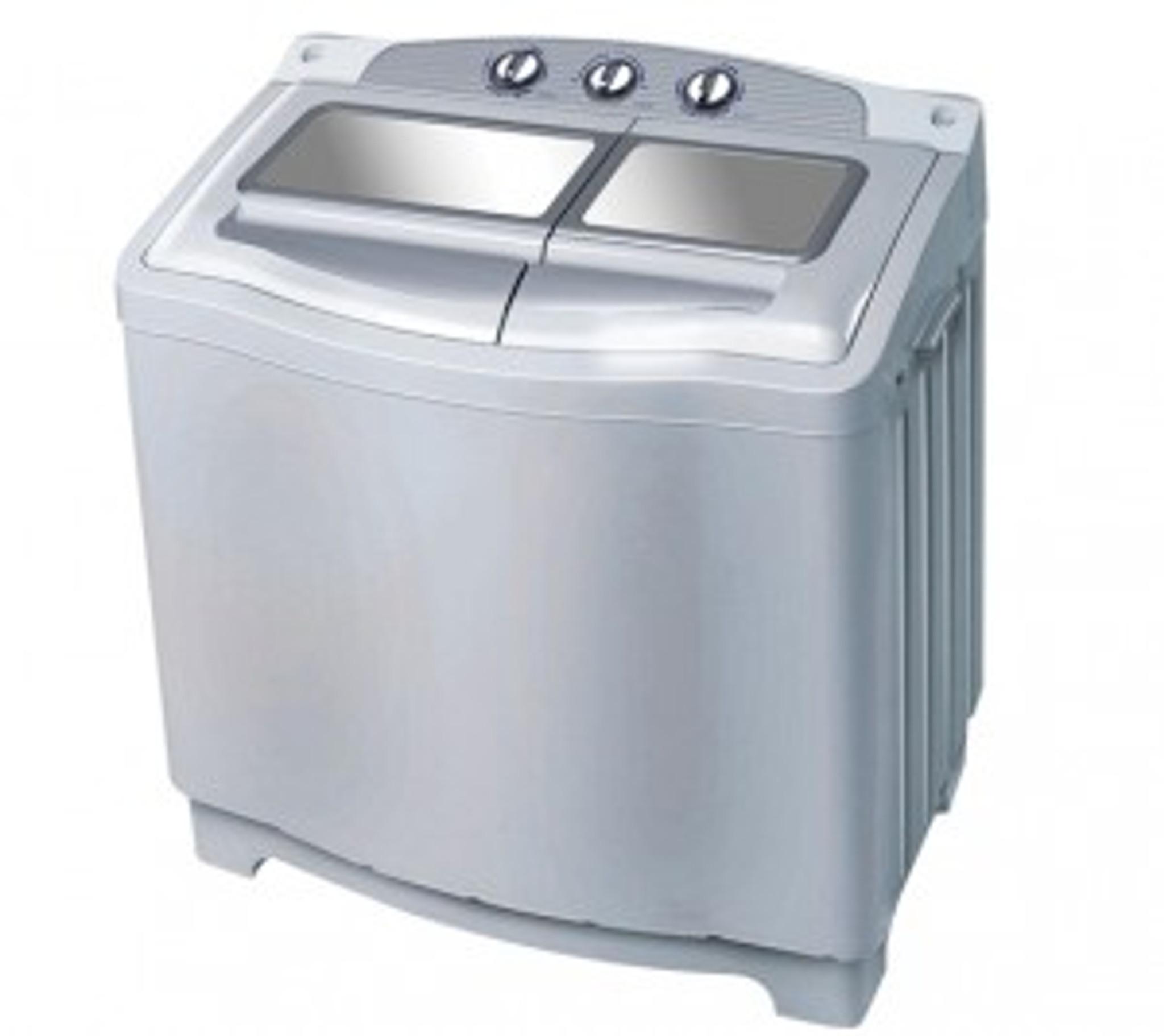 Kenwood Washing Machine KWM 950 SA