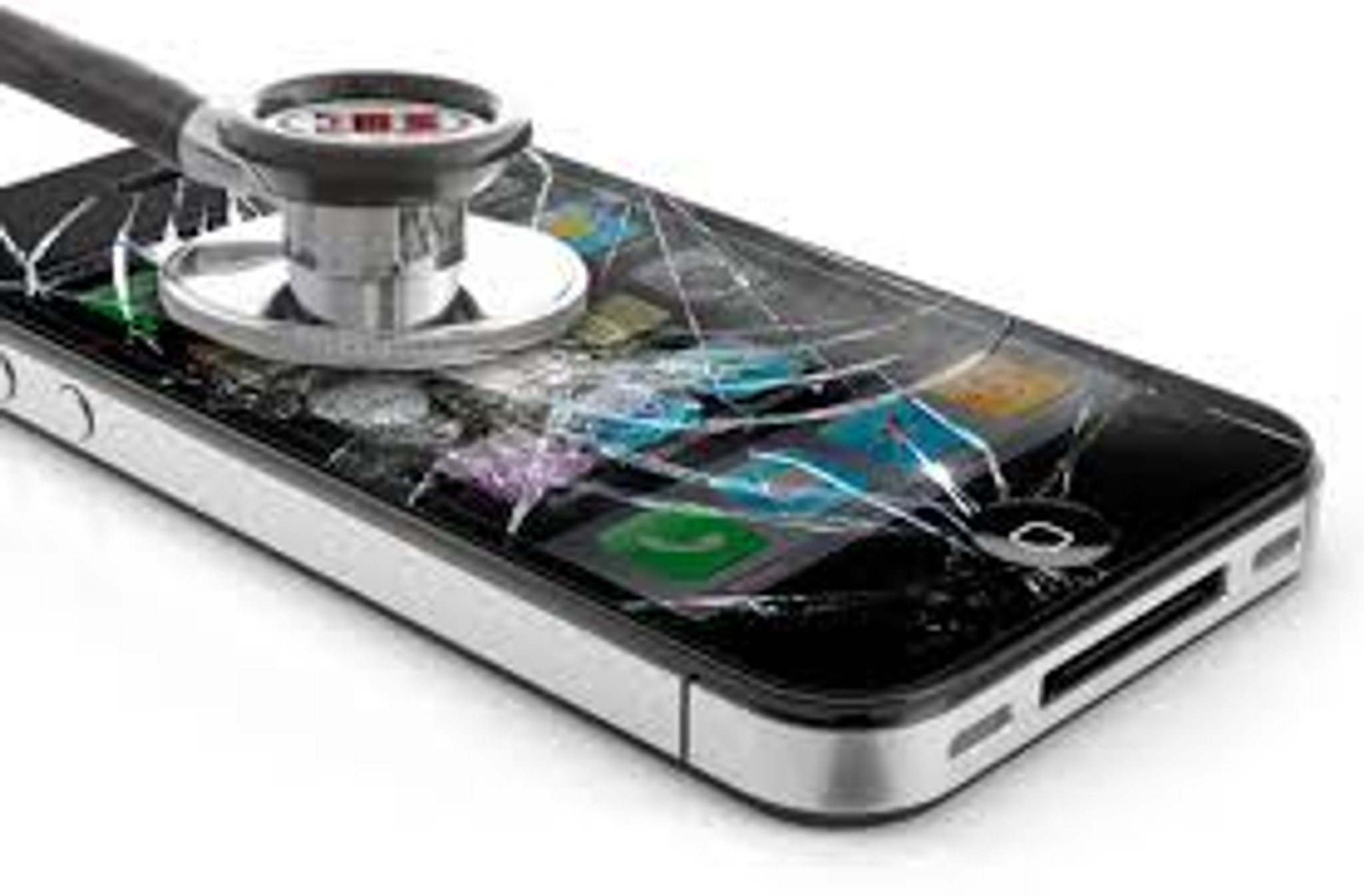 Mobile Phone Repair Service In Pakistan