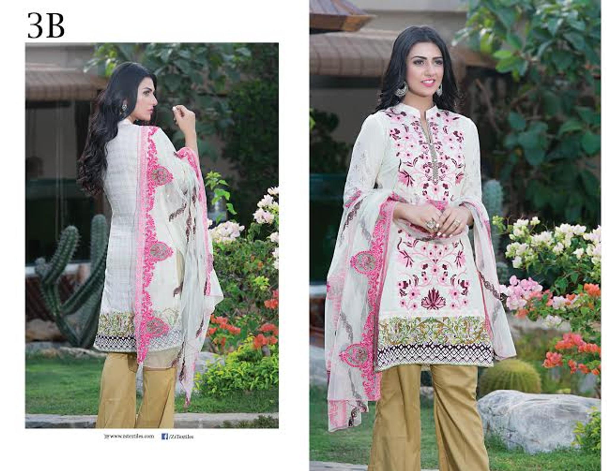 Kalyan Eid Limited Edition Design 3B